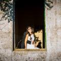 Fotoperiodismo de bodas, fotoinstantes