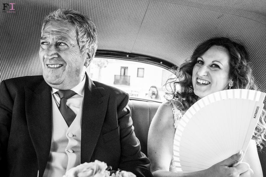sitio web novia por correo orgía en Salamanca