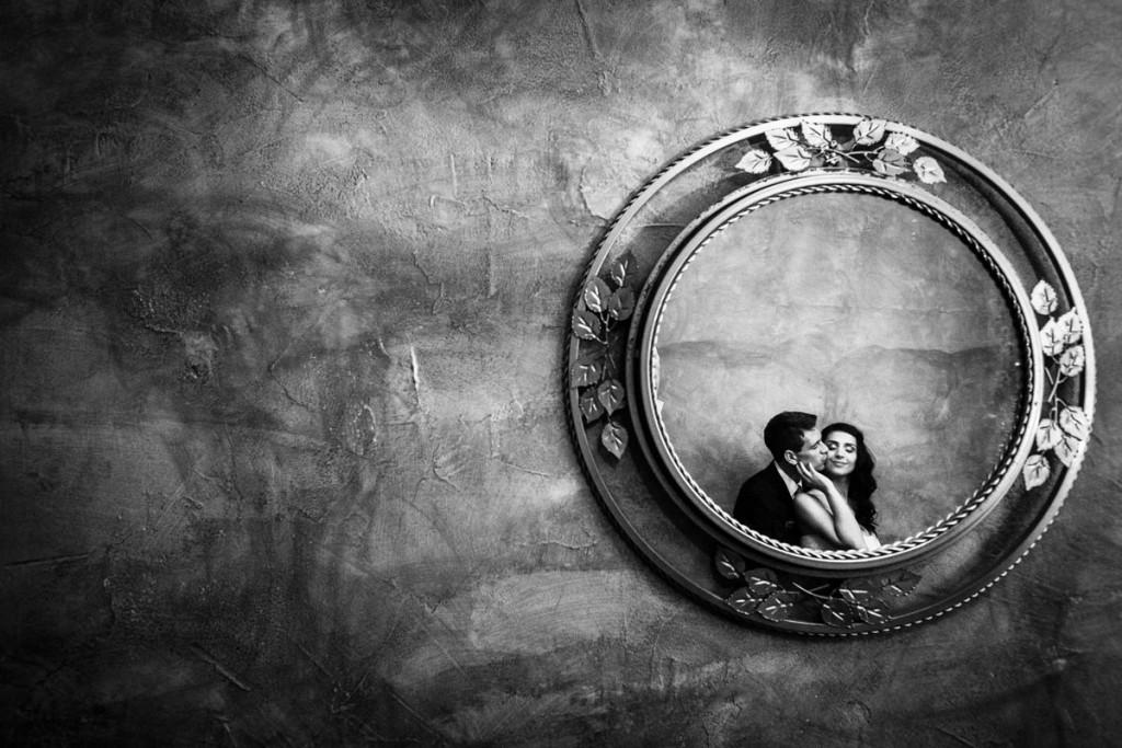 foto de boda arroyomolinos