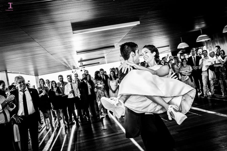 Best wedding inspiration 3 Jose Ignacio Ruiz