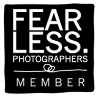 spanish wedding photographer in fearless