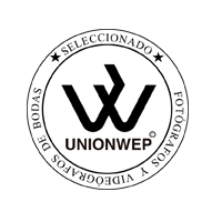 spanish wedding photographer unionwep