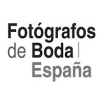 spanish wedding photographer award