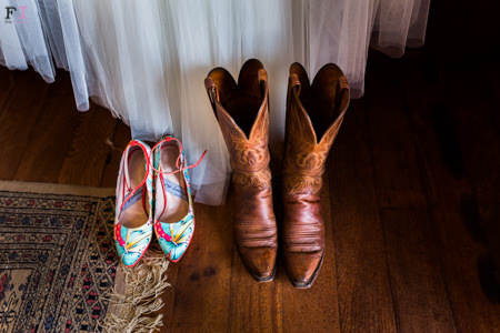 zapatos-boda-jorge-larranaga-1