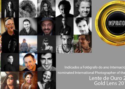 NOMINADO MEJOR FOTÓGRAFO DE BODAS INTERNACIONAL