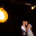 boda en arroyomolinos