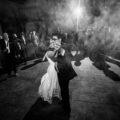 boda en hacienda zorita