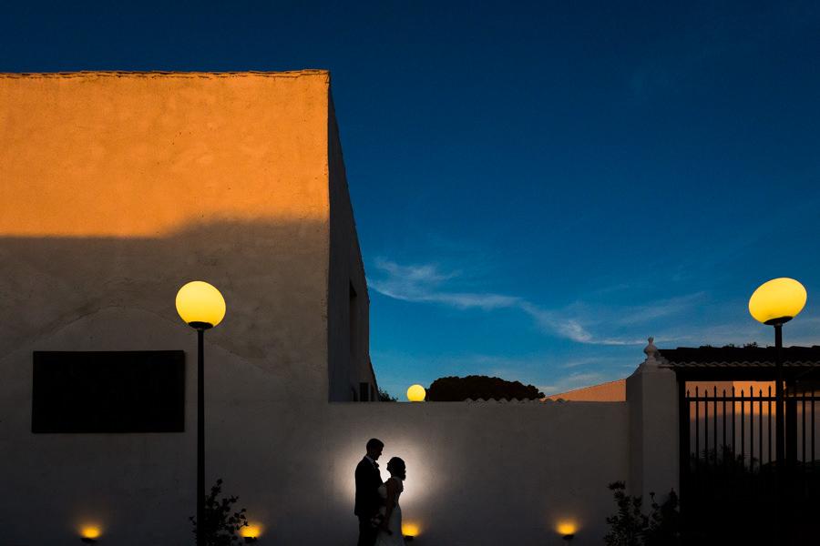 boda en la finca las olivas de Inbodas