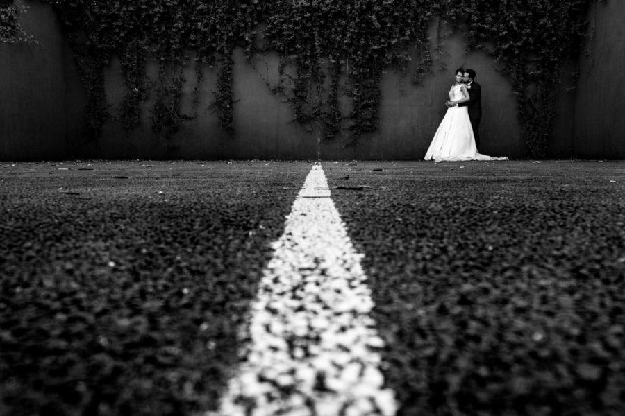 boda en la finca los cotos