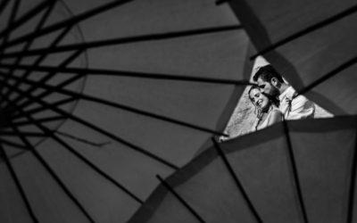 Boda en la Fresneda de Tenzuela | M+A