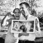 boda en la fresneda de tenzuela