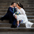 boda en el gran melia palacio de los duques