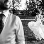 fotografos de boda en candeleda