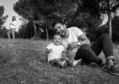 fotografia de familia-Fotoinstantes0024