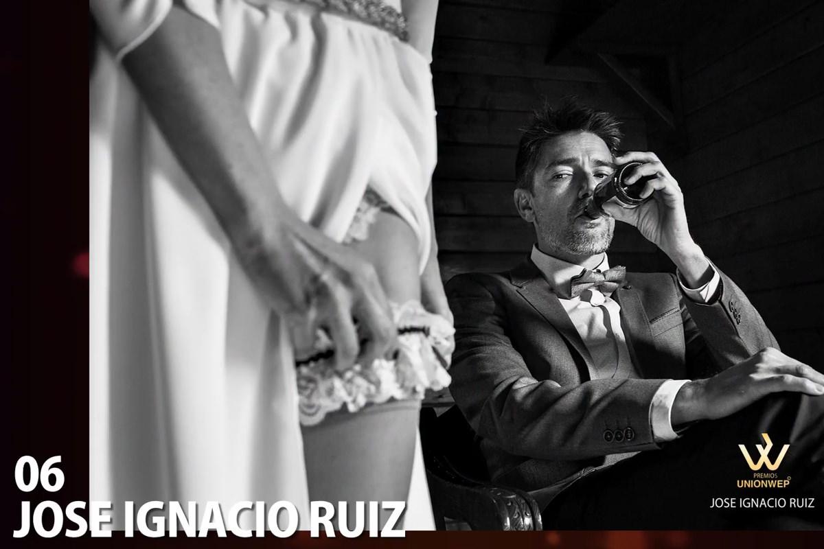 mejores 10 fotografos de boda de españa unionwep