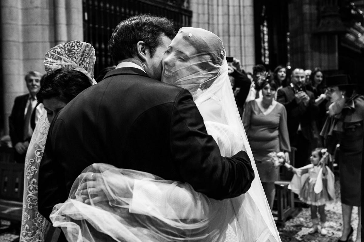 casarse en la catedral de leon