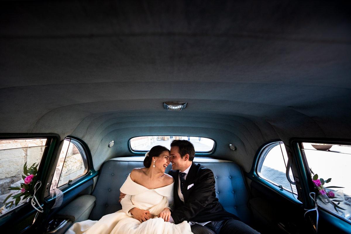boda en el hotel conde luna en leon-0031