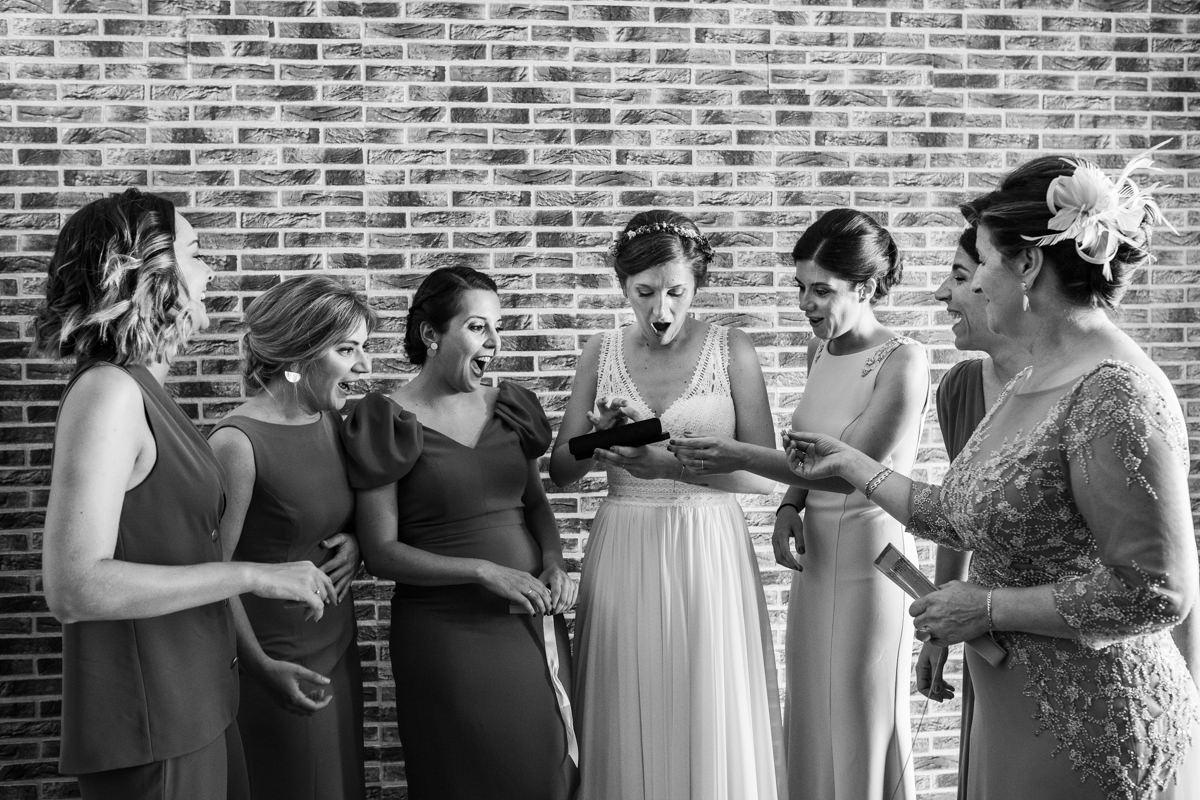 fotografo de bodas en valdetorres del jarama