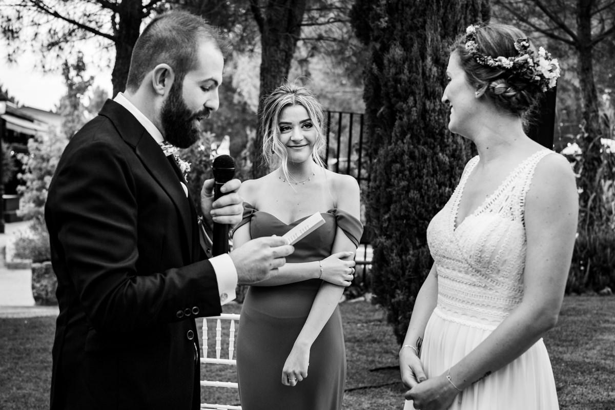 boda en finca soto de gracia