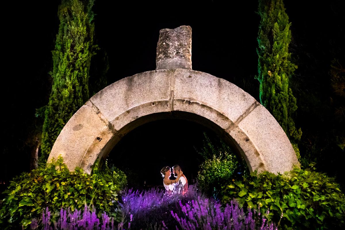 fotografia artistica de boda en la finca soto de gracia