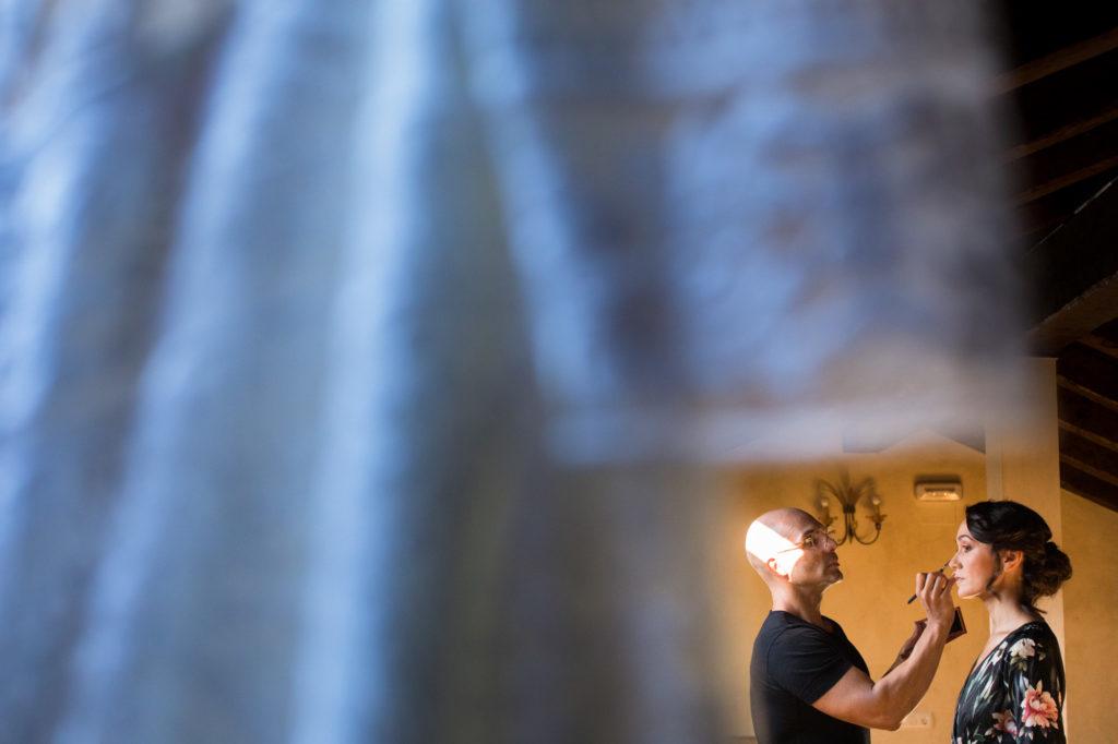 fincas de boda con alojamiento en salamanca