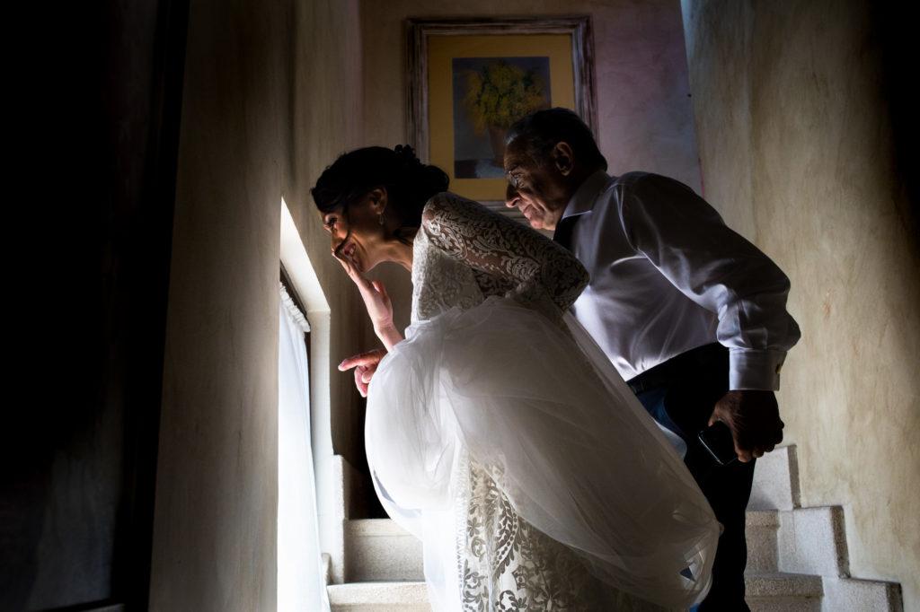 ideas de boda, coche de alquiler en salamanca