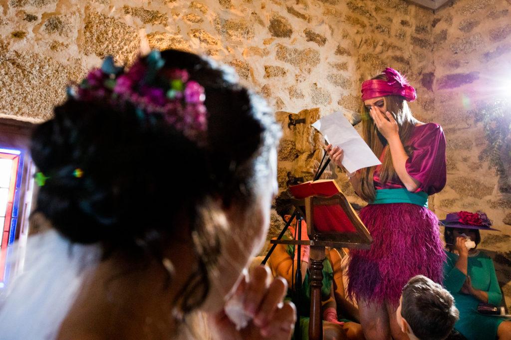 boda en la ermita casas del sevillano en salamanca