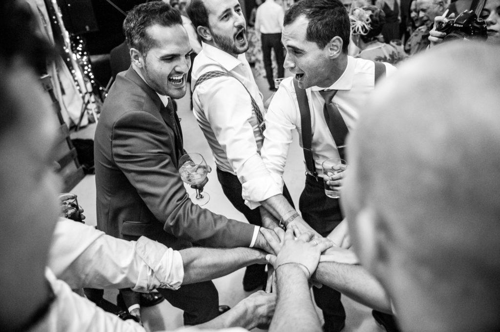 finca para bodas originales en salamanca