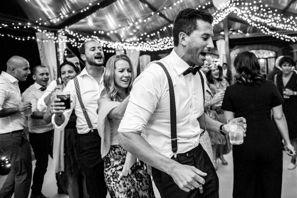 boda en la finca casas del sevillano