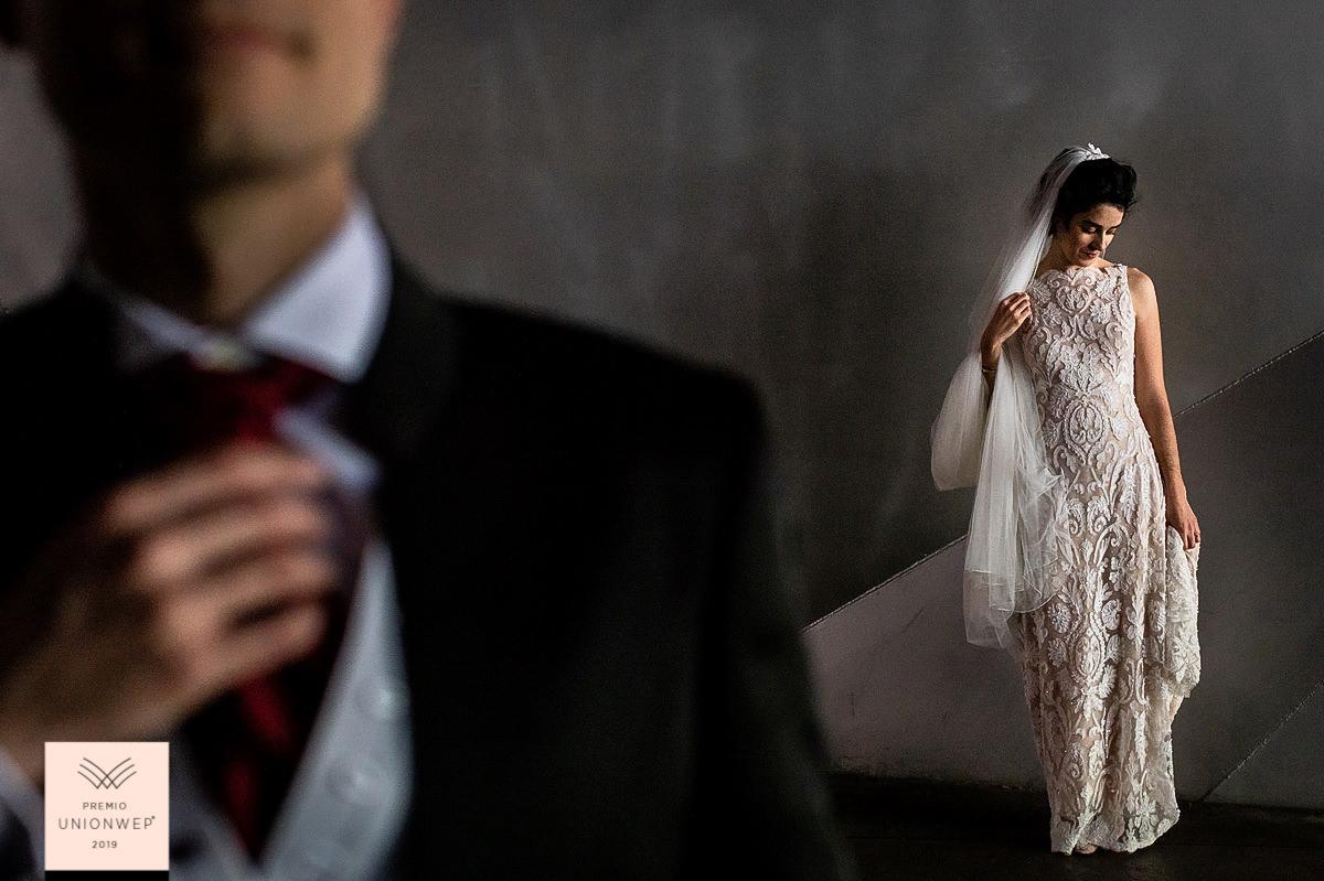 mejores fotografos de boda españa