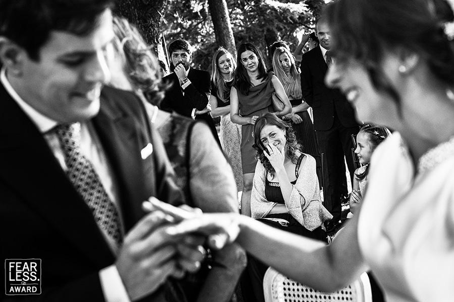 mejores fotografos de boda de españa
