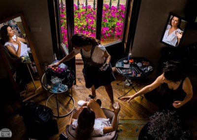 Primer Premio Fotografos de Boda de España