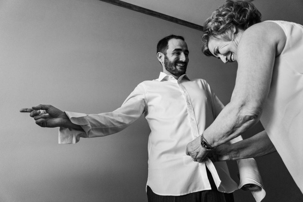 fotografias de boda en toledo