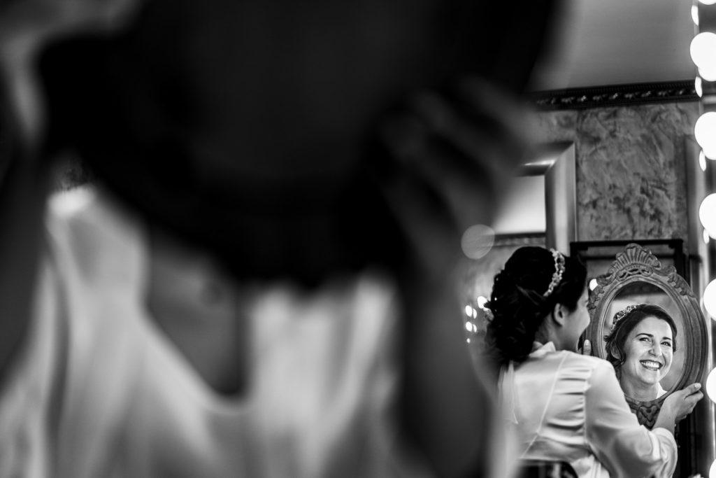 maquillaje de novias en el cigarral de las mercedes en toledo
