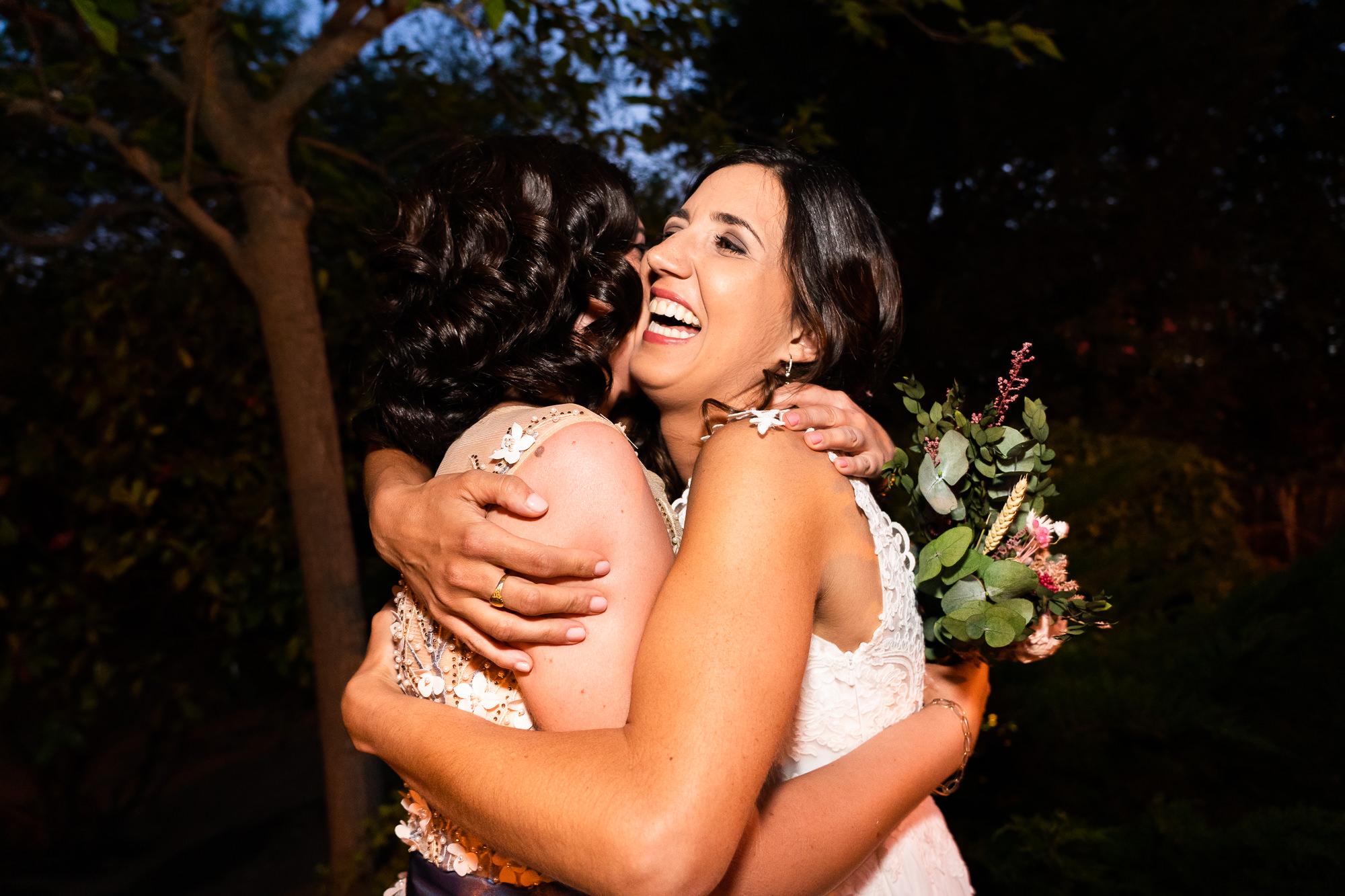 boda en navalagamella