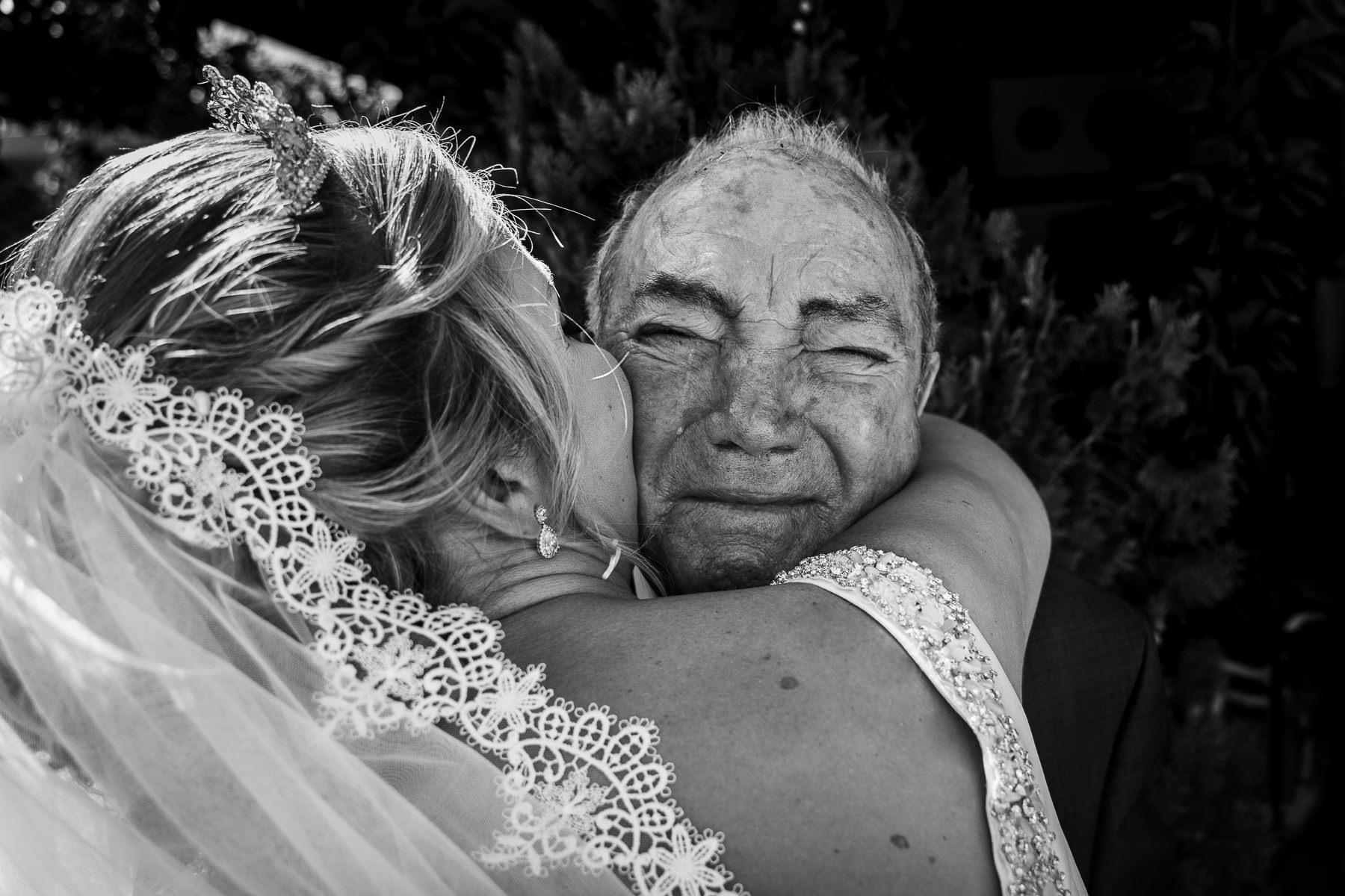 fotografia con emocion en alcala de henares