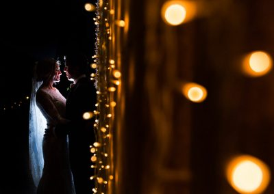formación para fotógrafos de boda